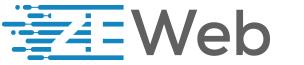Ze Web Agency – Création site internet